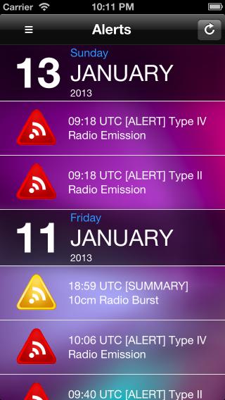iOS Simulator Screen shot 13 Jan 2013 22.11.56